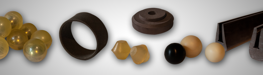 Arubis provides free rubber samples