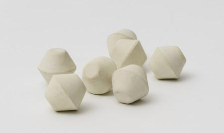 Parallellepipidum balls