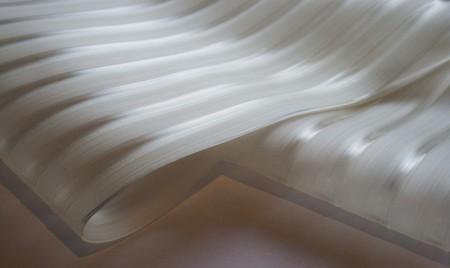 Arubis smooth polyurethane hoses